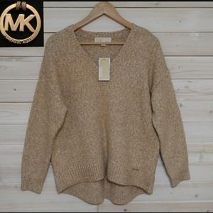 💕lovely Micheal Korse Sweater